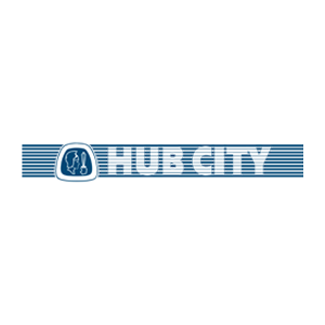 Hub City Gearboxes