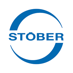 Stober Gearboxes