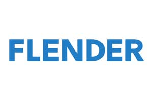 Flender Gearboxes - Parker Engineering