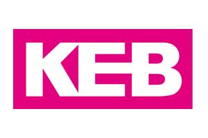 Keb Gearboxes - Parker Engineering