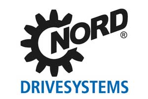 Nord Gearboxes - Parker Engineering
