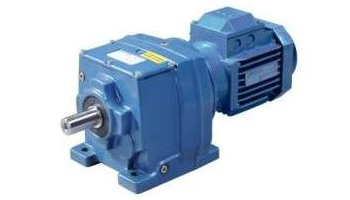 Alternatives to David Brown Gearboxes