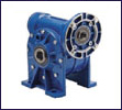 STM Gearboxes
