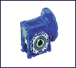 Motovario Gearboxes
