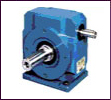 Renold Gearboxes