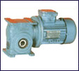 David Brown Alternatives Gearboxes