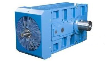 Radicon Industrial Gearboxes