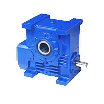Renold WM Series Gearboxes