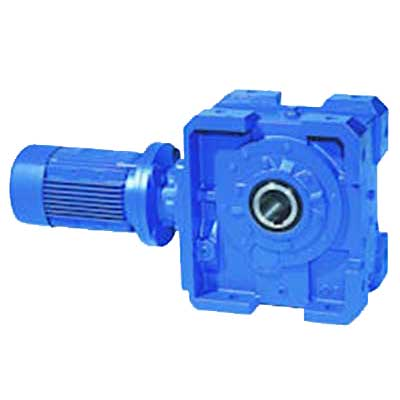 Renold PM Series Gearboxes