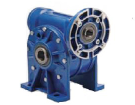 STM INDUSTRIAL GEARBOXES