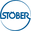 STOBER INDUSTRIAL GEARBOXES